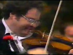 CLASSICAL CLARINET MUSIC KLEZMER PERLMAN ZOHAR klezmer clarinet klezmer כלי זמר כליזמרים קלרינט - http://music.tronnixx.com/uncategorized/classical-clarinet-music-klezmer-perlman-zohar-klezmer-clarinet-klezmer-%d7%9b%d7%9c%d7%99-%d7%96%d7%9e%d7%a8-%d7%9b%d7%9c%d7%99%d7%96%d7%9e%d7%a8%d7%99%d7%9d-%d7%a7%d7%9c%d7%a8%d7%99%d7%a0%d7%98/ - On Amazon: http://www.amazon.com/dp/B015MQEF2K