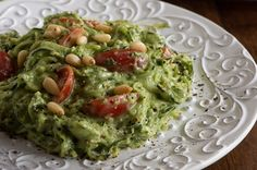 10 Meatless Meals You Can Make in 10 Minutes - ChooseVeg.com