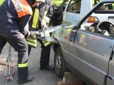 Good Samaritan Saves Car Crash Victim in Florida.....  http://wolfsonlawfirm.com/2014/11/good-samaritan-saves-car-crash-victim-in-florida/