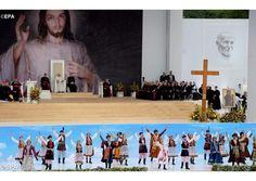Radio Vaticano en español para Guinea Ecuatorial y África - Radio Vaticano