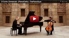Flashmob or Polished Ad on a Spanish Plaza, This Video Is a Feast | On Being