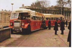 Busarus Cork Ireland, Dublin Ireland, Ireland Travel, Dublin Street, Dublin City, Old Pictures, Old Photos, Molly Malone, Images Of Ireland