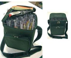 Tackle Shop, Tackle Bags, Behr, Fishing Tackle, Plugs, Backpacks, Shopping, Products, Fishing Rigs