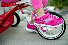 SKECHERS Girls Shoes 39-53% off