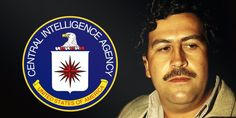The son of Pablo Escobar has revealed that the CIA helped his father sell cocaine in the United States to fund illegal activities in the Americas Pablo Emilio Escobar, Pablo Escobar Son, Sons, Father, Activities, United States, Presidents, Colombia, Pai
