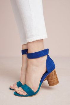 Anthropologie Jeffrey Campbell Purdy Heels https://www.anthropologie.com/shop/jeffrey-campbell-purdy-block-heels?cm_mmc=userselection-_-product-_-share-_-41138777