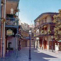 *m. Daily Vintage Disneyland: New Orleans Square with Creole Cafe (Cafe Orleans Now) Blog http://mickeyphotosdisneyland.blogspot.com