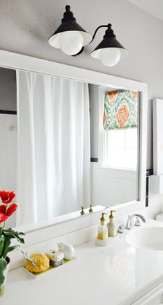 24 Best Window Treatments Images