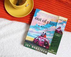 Joy Norstrom (@joynorstrom) • Instagram photos and videos Fiction Novels, Make Me Smile, Joy, Photo And Video, Videos, Funny, Happy, Photos, Instagram