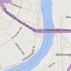 3 days in New Orleans, Travel Guide on TripAdvisor