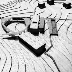 snapchat/add/ nextarch | #next_top_architects #puntadeleste #uruguay photo by @felipeassadi | #nextarch