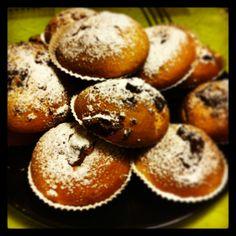 Muffin..