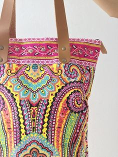 P-Coachella Canvas Tote bag Gift for her Totes Bohemian Bag Bridesmaid gift Bridesmaid Totes Boho Christmas Gift Pom Pom Sandals, Hippie Boho, Bohemian Bag, Medium Tote, Canvas Tote Bags, Bag Making, Bridesmaid Gifts, Gifts For Her, 28 Days