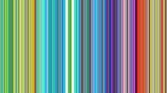 Image result for multi coloured striped wallpaper