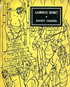 Amintiri-inventate-77162