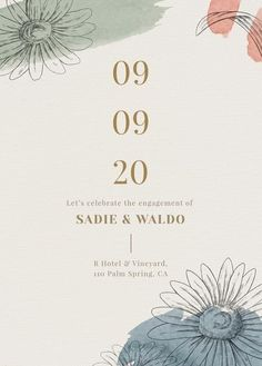 Download this Free Vector about Beige wedding invitation card template, and discover more than 15 Million Professional Graphic Resources on Freepik. #freepik #wedding #weddinginspiration #weddinginvitation #weddingcard #invitation #weddinginvitationtemplates #weddinginvitationdesign #weddinginvitationdiy #weddinginvitationvector #weddinginvitationcarddesign Colorful Wedding Invitations, Free Wedding Invitation Templates, Botanical Wedding Invitations, Wedding Invitation Card Template, Engagement Invitations, Wedding Invitation Design, Grand Opening Invitations, Marriage Cards, Pink And White Weddings