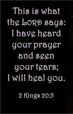 Thank you Jesus, please heal my mind and my heart, the rest will follow. by isabelle