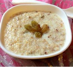 Domáci recept od kardiológov-lieči srdce a chráni pred rakovinou Russian Breakfast, Snack Recipes, Healthy Recipes, Breakfast Recipes, Health Diet, Natural Remedies, Natural Treatments, Healthy Eating, Diet