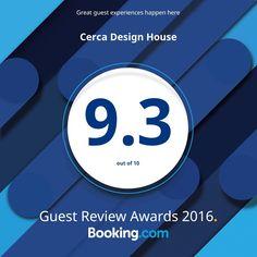 Obrigado a todos os nossos hóspedes pelos excelentes comentários. Booking.com | Thanks to all our customers for the amazing reviews. Booking.com.