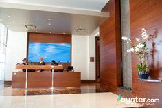「The Ritz-Carlton front」の画像検索結果