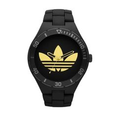 100 Best adidas watches images   Adidas watch, Adidas, Watches