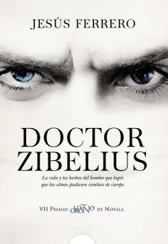 Una de las novelas más intensas, vibrantes y personales de Jesús Ferrero, merecedora del VII Premio Logroño de Novela.