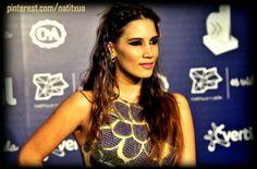 India Martinez [Premios Cadena Dial 2013] (@Natasha C Solozabal Armendia)