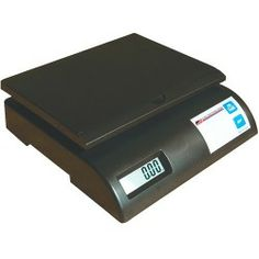 United States Postal Scales PS30USB / PS311 30-lb Capacity USB  driver download. Tested and fully compatible with www.BillProduction.com software driver !