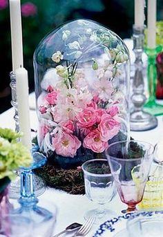 may 2016 at utc turkish saffron yogurt mousse with rose petal honey ...