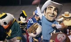 Brad Paisley Salutes Hard Work and College Football in New Video