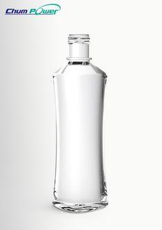 PET bottle . molding machine . Bottle design Mould Design, Pet Bottle, Blow Molding, Machine Tools, Bottle Design