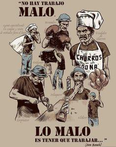 Foto Poster, Wow Art, Mexican Art, Nerd Geek, Graffiti Art, Funny Images, Caricature, Comic Art, Nostalgia