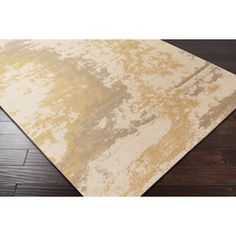 ANM-1006 - Surya | Rugs, Pillows, Wall Decor, Lighting, Accent Furniture, Throws, Bedding