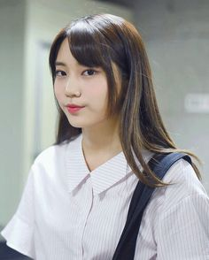 Lee Joo Eun + DIA + Jooeun