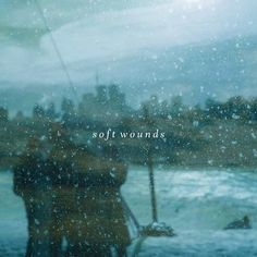You Can't Stay Here by Soft Wounds on SoundCloud