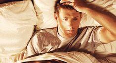 Las erecciones pueden ser causadas por algo más que los pensamientos sexuales, también pueden ser una llamada de atención ante tu salud.