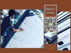 MEIMEIFU MATTRESS: Mattresses Manufacturer in China