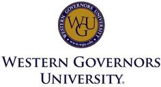 Vision Scholarships at Western Governors University is available for the applicants who must be enroll in bachelor and master degree: WGU Teachers College, College of Business, College of Information Technology, College of Health Professions.