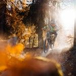 Hope Pro 4: MTB-Downhill der Extraklasse mit Adam Brayton
