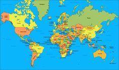 TRANSCONTINENTE FM é sucesso mundial, eu Carlos Vera Lucero e o DJ Magomix Mago desejamos as boas vindas no site da Transcontinente, aqui você vai ouvir Eurodance, Italodisco, Italodance, Sertanejos e muitas músicas Alternativas, Sejam bem-vindo, Welcome, Bienvenidos em nosso site TRANSCONTINENTE FM – PONTA PORÃ-MS – BRASIL PEDRO JUAN CABALLERO – PARAGUAY – MÉXICO…