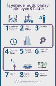 DBE Infographic.jpg