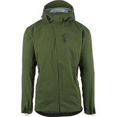 (クレッタルムーセン) Klattermusen メンズ アウター ジャケット Rind Jacket 並行輸入品  新品【取り寄せ商品のため、お届けまでに2週間前後かかります。】 表示サイズ表はすべて【参考サイズ】です。ご不明点はお問合せ下さい。 カラー:Pine Green 詳細は http://brand-tsuhan.com/product/%e3%82%af%e3%83%ac%e3%83%83%e3%82%bf%e3%83%ab%e3%83%a0%e3%83%bc%e3%82%bb%e3%83%b3-klattermusen-%e3%83%a1%e3%83%b3%e3%82%ba-%e3%82%a2%e3%82%a6%e3%82%bf%e3%83%bc-%e3%82%b8%e3%83%a3%e3%82%b1%e3%83%83-2/