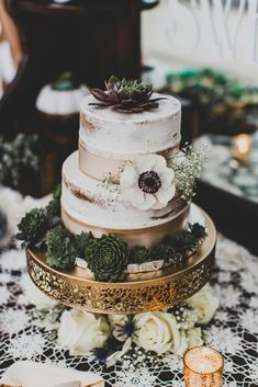 224 Best Cakes And Sweets Images Wedding Cakes Wedding Wedding