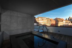 Régent Petite France in Strasbourg - Book a hotel in the historic center