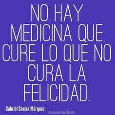 Frases • #Frases de #felicidad #reflexiones
