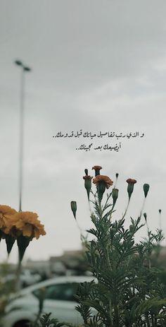 Beautiful Quran Quotes, Quran Quotes Love, Quran Quotes Inspirational, Beautiful Arabic Words, Funny Arabic Quotes, Islamic Love Quotes, Religious Quotes, Words Quotes, Book Quotes