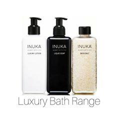 😍 Liquid soap, body lotion and bath salts. Perfume, Pretoria, Manicure Set, Nail Treatment, Luxury Bath, Liquid Soap, Bath Salts, Lotions, Body Wash