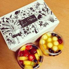 Food And Drink, Sweets, Album, Drinks, Cake, Gifts, Gourmet, Souvenir, Drinking