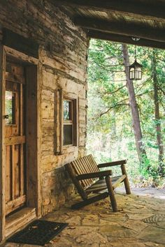 Rustic,enchanting place to rejuvenate with nature!