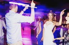 We offer a stress free entertainment experience. We are AMAZE DJS, so LET US AMAZE YOU! Happy Wife, Stress Free, Dj, Entertaining, Let It Be, Bride, Concert, Amazing, Wedding